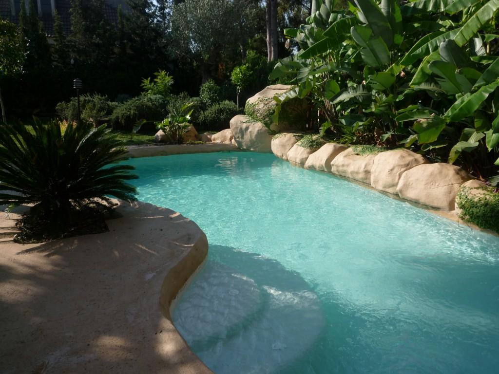 piscina-valencia-monica
