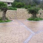 construccion de piscinas pavimentos 2