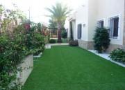 construccion-jardines-1