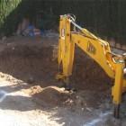 construcciondepiscinas9