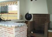 Construccion-paellero-2