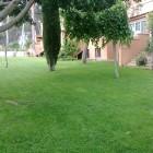mantenimiento-jardines-03